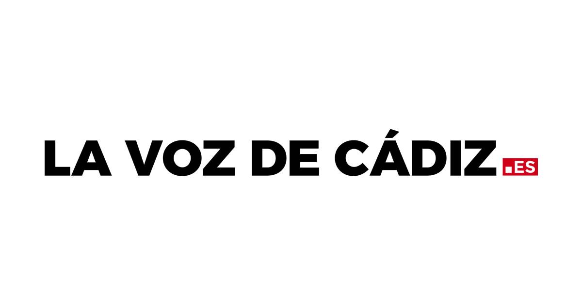 9805547b1 Diario de noticias y actualidad de Cádiz, líder de la provincia |  Lavozdigital.es -