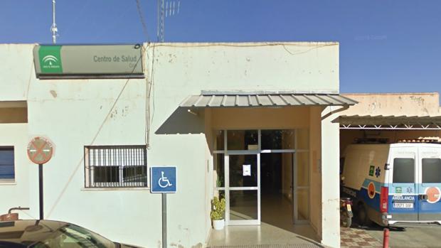 Ambulatorio de Coín
