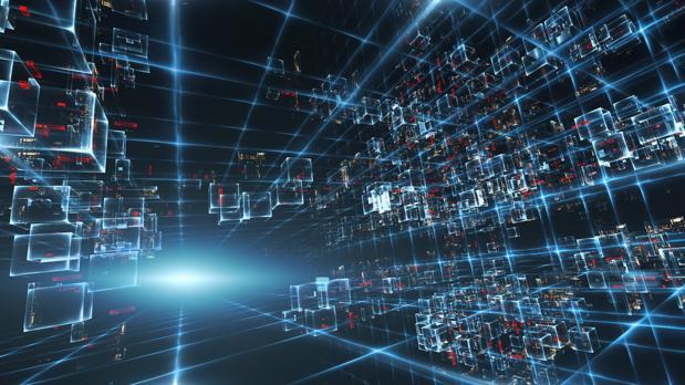 Algunos estudios señalaban que nuestra existencia es producto de una simulación informática