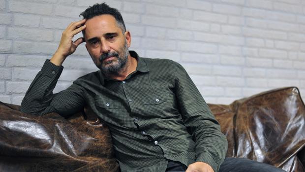 El artista uruguayo ha publicado uno de los discos del año