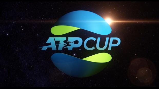 Imagen de la Copa del Mundo de la ATP