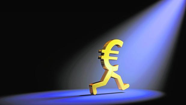 El Euribor Plus será menos manipulable, menos volátil y más fiel al comportamiento del mercado