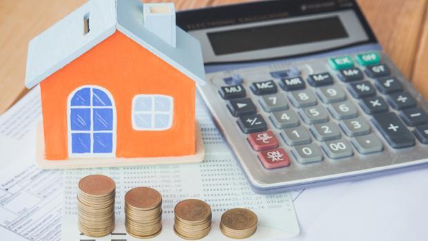 Javier Mezcua, experto en cuentas de HelpMyCash.com, señala que las opciones para domiciliar la nómina son amplias