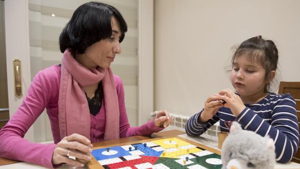 Celia Ferrero, vicepresidenta de ATA, ha recordado que la ministra anunció públicamente que las autónomas podrían ver su cuota reducidad durante 24 meses tras la maternidad