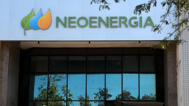 Neoenergia y Elektro se fusionaron en junio de 2017, dando lugar a la mayor eléctrica de Latinoamérica por número de clientes