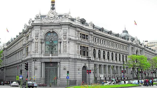 La deuda de las Administraciones Públicas según el Protocolo de Déficit Excesivo alcanzó a finales de marzo de 2019 un saldo de 1,2 billones de euros, según el Banco de España