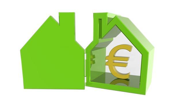 El precio del alquiler en junio subió un 16,28% con respecto al año pasado