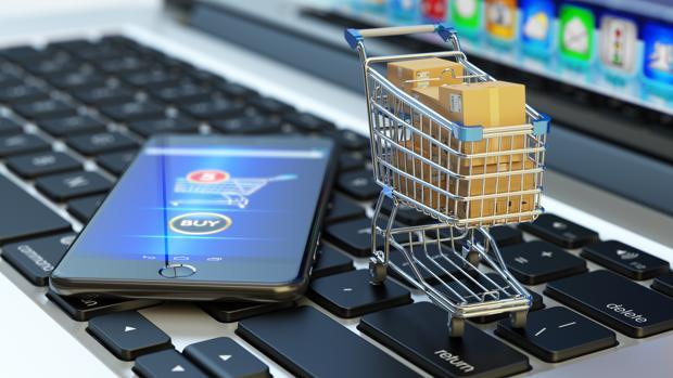 La directiva europea PSD2 exige la autenticación reforzada para las transacciones digitales