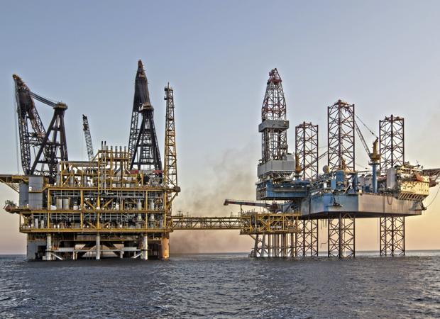 España desdeña la investigación del subsuelo para detectar posibles yacimientos de petróleo y gas