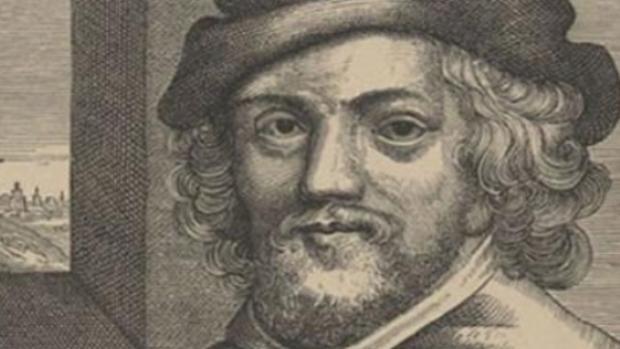 Juan de Bethencourt