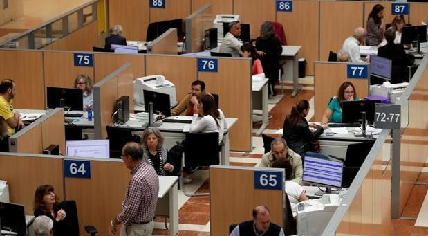 La presente ley entrará en vigor al día siguiente de su publicación en el Diario Oficial de Castilla-La Mancha.