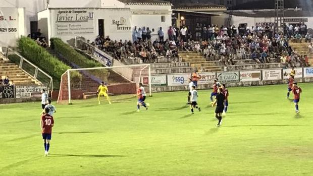 El Toledo se clasifica para las semifinales tras vencer en el global de la eliminatoria al Villarrobledo