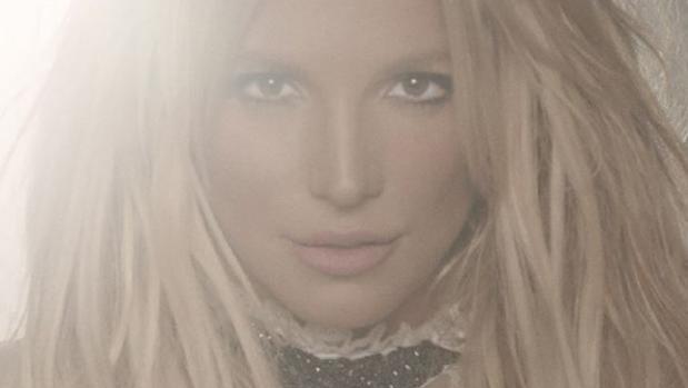 La cantante ha cuidado su imagen para su regreso, se trata de una nueva Britney Spears