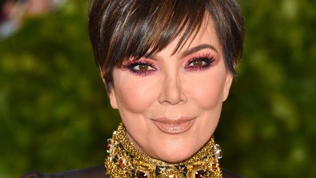 El autor de la biografía no autorizada de Kris Jenner: «Ha sido despiadada para conseguir una millonaria fortuna»