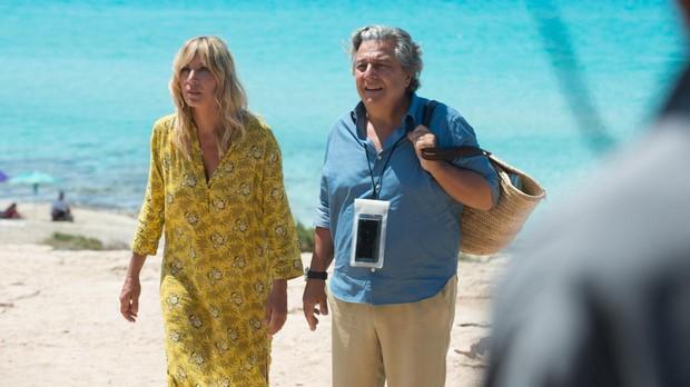 Imagen de «Un verano en Ibiza»