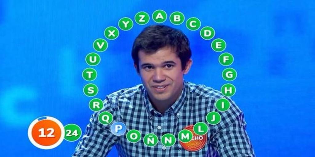 Brazier Y Martínez: El error que le ha costado 142.000...