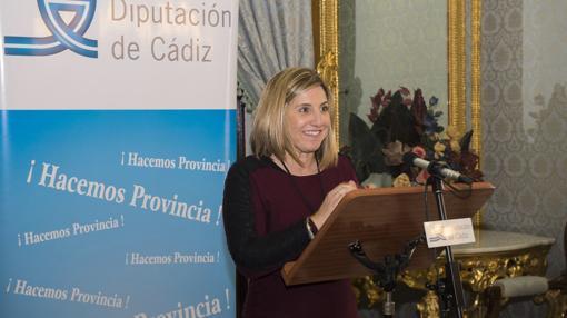 Cádiz crece un 7% en turistas durante 2016