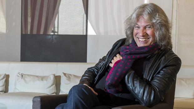 El festival flamenco «Al gurugú» homenajeará este año al cantaor José Mercé