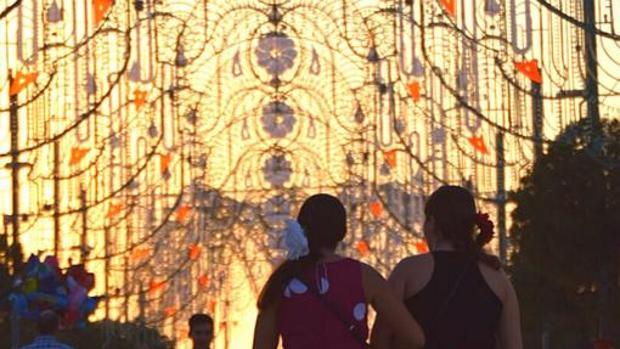 Feria de Chiclana 2019