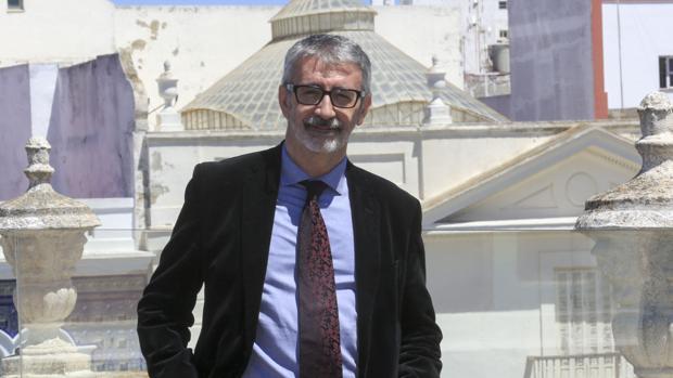 Francisco Piniella