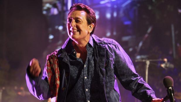 Manolo García ofrecerá un concierto acústico este sábado en Chiclana.