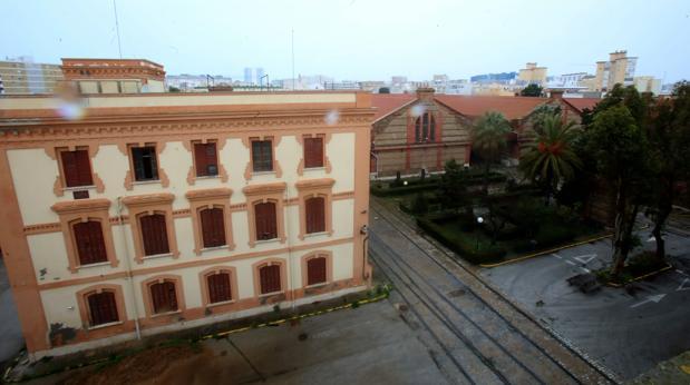 El alcalde ha solicitado una nueva reunión con Juan Marín para hablar del proyecto.
