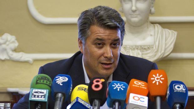La denuncia contra Ignacio Romaní por su tesis doctoral queda archivada