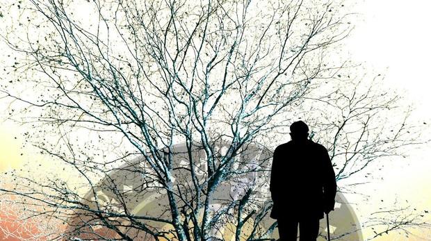 La demencia afecta a 5 millones de personas en EE.UU