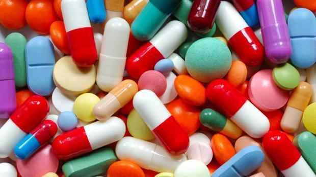 Los hallazgos del estudio mostraron mayores riesgos de demencia para los fármacos anticolinérgicos en general