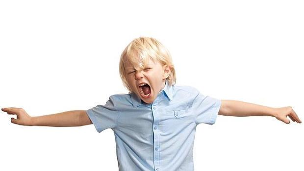 Uno de cada tres diagnósticos de TDAH es incorrecto